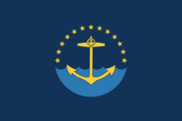 US-RI flag proposal Rebranding America (modified)