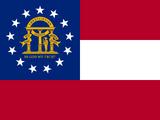 Georgia (U.S. state)