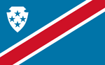 US-SD flag proposal Hans 9
