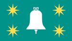 MX-HID flag proposal Hans 7