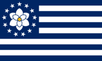 Flag-Mississippi-Design6-01