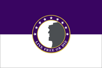 NH Flag Proposal ironchefshark