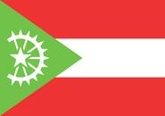 BR-SC flag proposal Hans 5