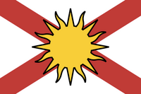 Florida Flag Proposal Splarnst 3