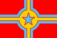 NE Flag Proposal ironchefshark