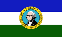 New state flag for washington by kiatofearth-d3gke45