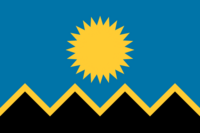 Southdakota