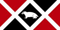 WI Flag Proposal Tibbetts