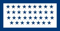 West virginia flag proposal