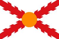 FL Flag Proposal LeonardoP 2