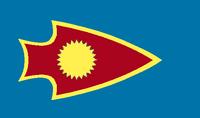 SD Proposed Flag VoronX 2