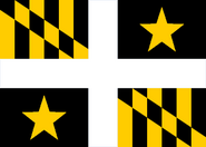 Maryland Iserlohn/Federal Republic