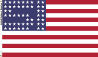 USA35