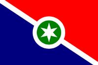 MA Flag Proposal FlagFreak