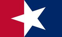 NC Flag Proposal - motx72