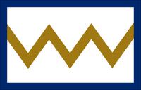 WV Flag Proposal Karnell-2