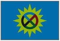 SD Flag Proposal Patrick Genna and Michael Rudolf