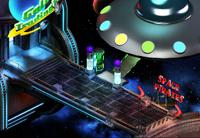 SpaceAge SpacePortEntrance