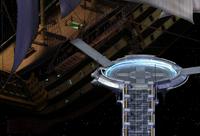 SpaceAge SpacePirateShips-InnerLobby