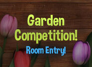 Gardencompetition2019 cache