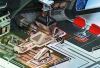 SpaceAge EngineRoom