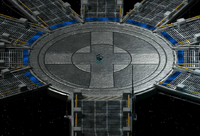 SpaceAge SpacePirateShips-OuterLobby
