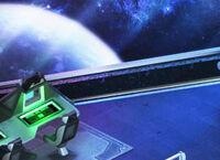SpaceCommandCenter WSH217