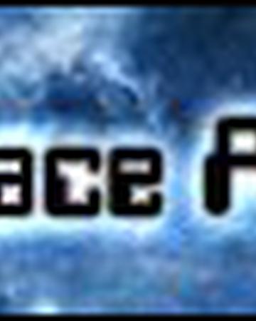 SpaceAge Tab.png
