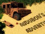 Audubon's Wildlife Adventure