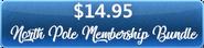 Membershiptab polarbear