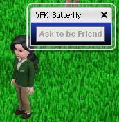 VFKButterflyPicture