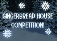 Gingerbreadhousecompetition2018 cache