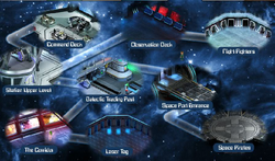 SpaceAge Map2010.png