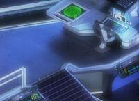SpaceCommandCenter WSH238