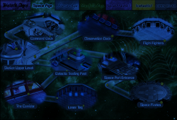 Space Age map during Halloween.png