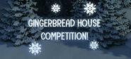Gingerbreadhousecompetition