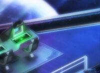 SpaceCommandCenter WSH226