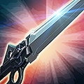 Blackfeather Slot B On Point.png