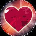 Blackfeather Heroic Perk Heartthrob.png