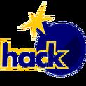 Hacklogo square.png