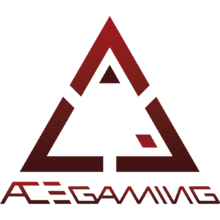 ACE Gaminglogo square.png