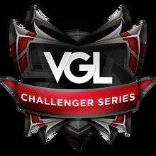 VGL logo.png