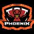 Phoenix Colour.png