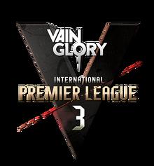 VIPL Season 3.png