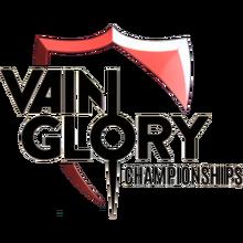 EU Live Championship logo.png
