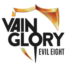 Vainglory Evil Eight.png