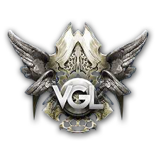 VGL.png