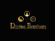 Divine Brothers.jpg