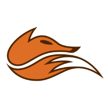 Echo Foxlogo square.png