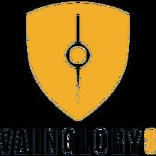 Vainglory 8 Champ.png